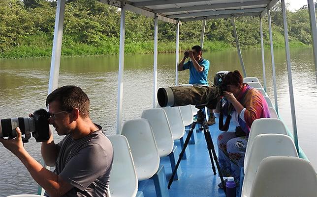 Photography, COSTA RICA
